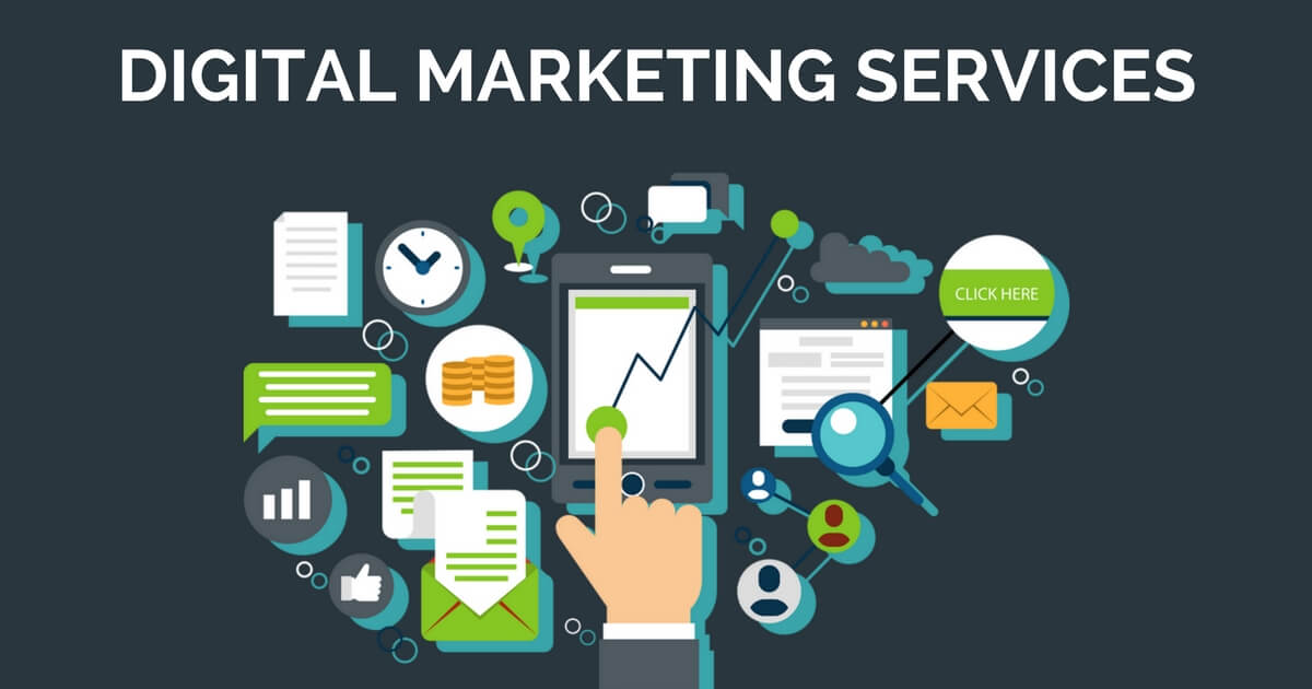 Digital-Marketing-Services-banner