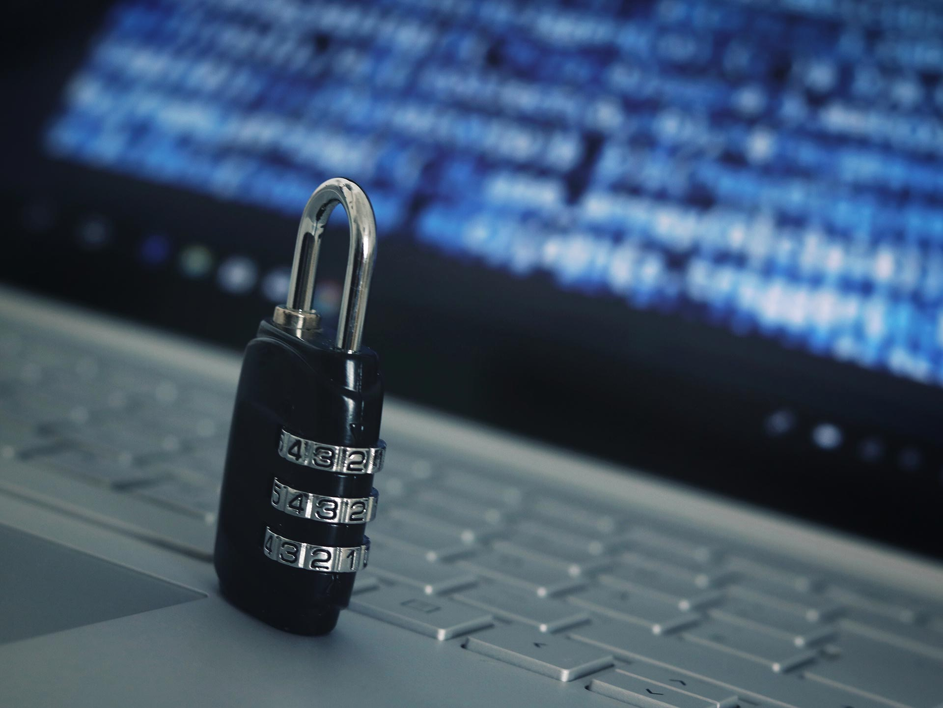 cyber-security-solution-for-your-website