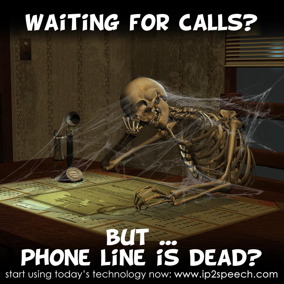 insta-death-line