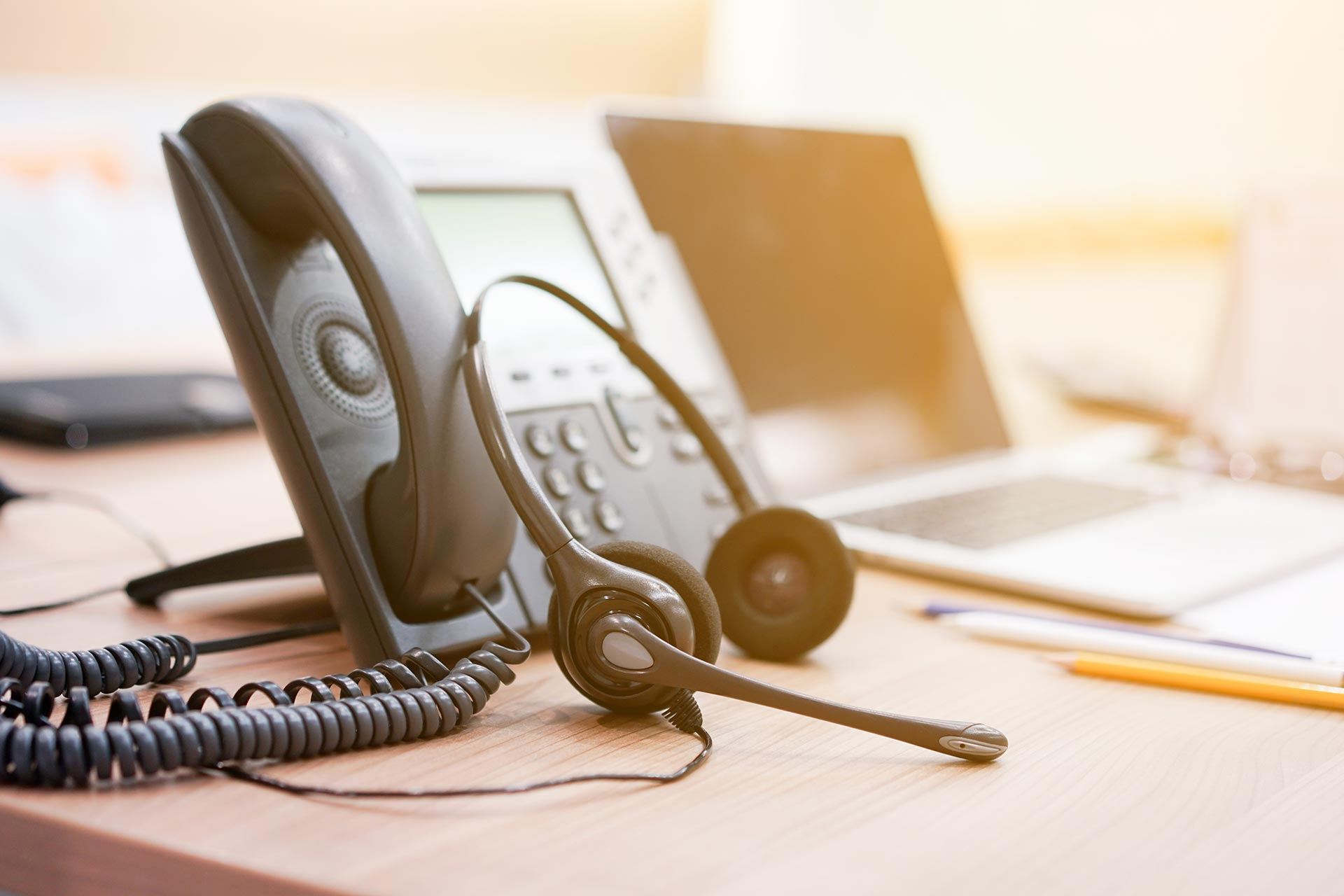 services-business-phone-solutions