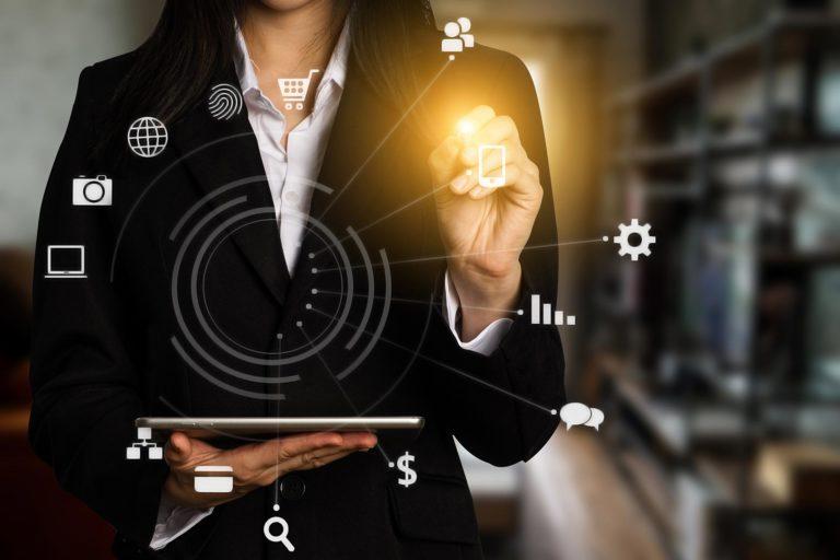 services-digital-marketing