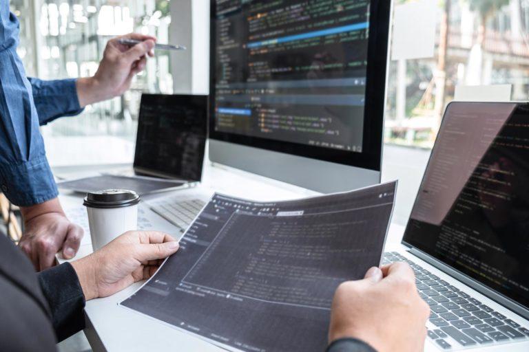 services-software-development