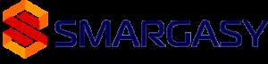 smargasy-logo